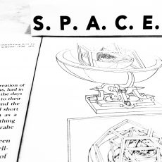 keplers-arcs-space-nplusone