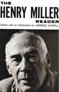 The_Henry_Miller_Reader