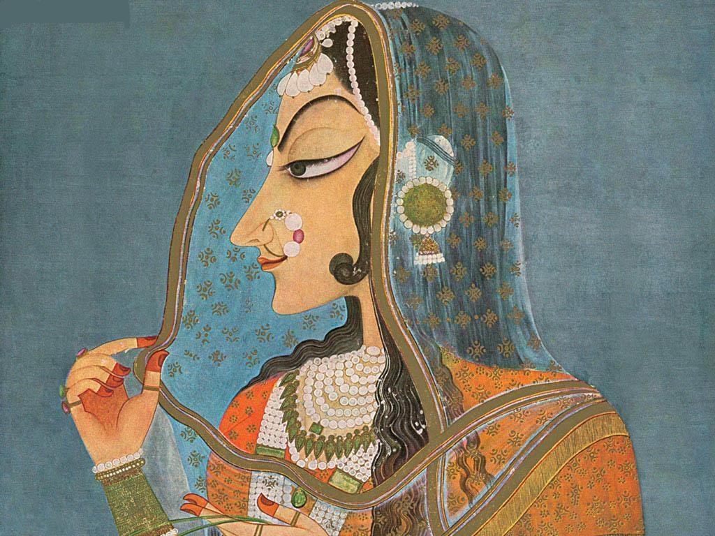 Jaipur-zine-atelier-workshop