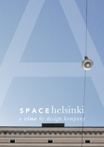 Helsinki-zine-creative-nonfiction