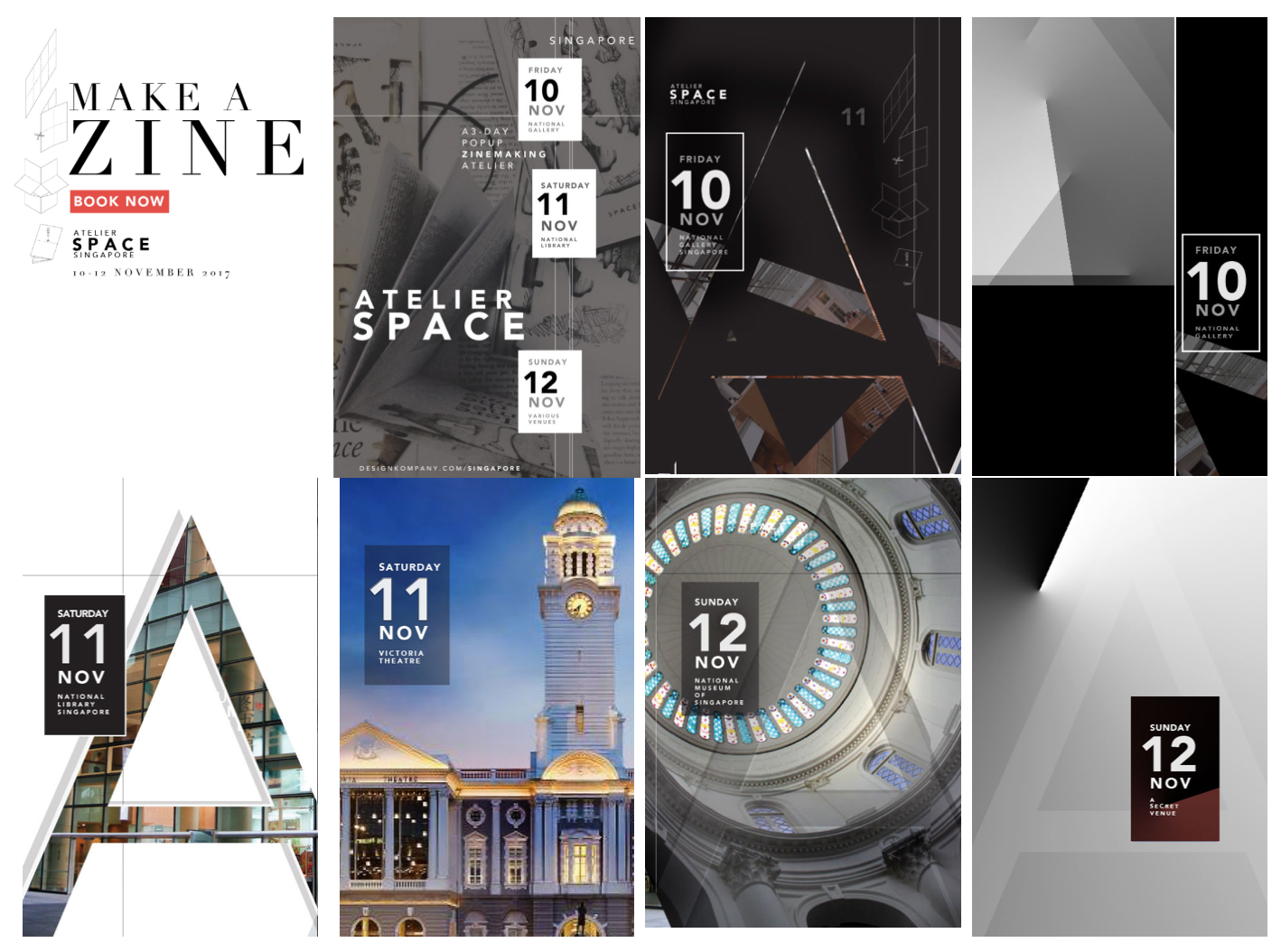 Atelier-Space-Singapore-Design-Kompany
